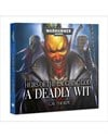 A Deadly Wit (MP3)