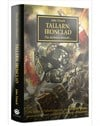 The Horus Heresy: Tallarn Ironclad