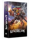 Kingsblade (eBook)