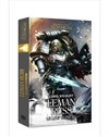Primarchs Leman Russ (French) eBook