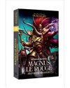 Magnus the Red (French) eBook