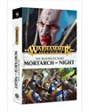 Mortarch of Night eBook