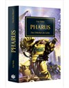 Pharos eBook (German)