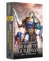 Roboute Guilliman: Lord of Ultramar eBook