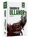 Shadow of Ullanor eBook