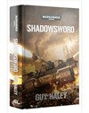 Shadowsword ebook