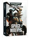 Legends of the Dark Millennium: Space Wolves