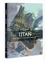 Titan (eBook)