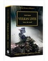 Vulkan Lives (eBook)