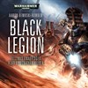 Black Legion eBook