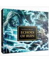 Echoes of Ruin (CD)