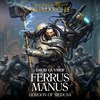 Ferrus Manus: Gorgon of Medusa (eBook)