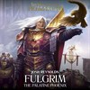 Fulgrim: The Palatine Phoenix (eBook)