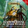 Hammerhal (ebook)