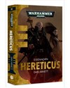 Hereticus (eBook)
