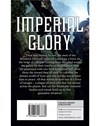 Imperial Glory (eBook)