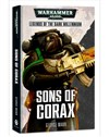 Sons of Corax (eBook)