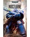 Lords of Nocturne