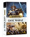 The Realmgate Wars: Ghal Maraz (eBook)