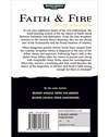 Faith & Fire (eBook)