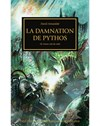 The Horus Heresy: La Damnation de Pythos (eBook)