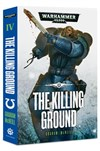 Killing Ground (eBook)