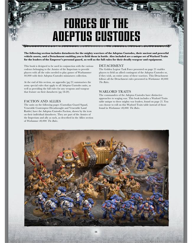Warhammer Empire Army Book Pdf