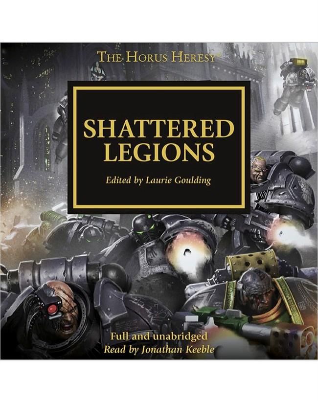 Black library horus heresy shattered legions ebook horus heresy shattered legions ebook fandeluxe Document