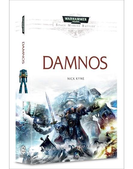 Fall Of Damnos Pdf