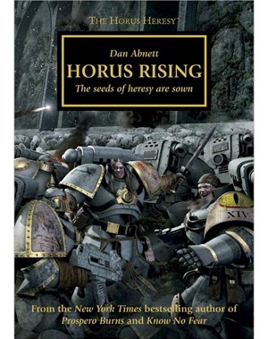 Great Beginnings from Black Library