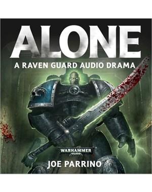 Alone (MP3)