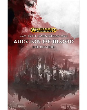 BLPROCESSED-Auction-of-BloodCover.jpg