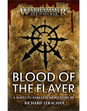 Blood of the Flayer