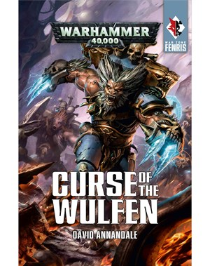 Curse of the Wulfen