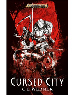 BLPROCESSED-Cursed-City-Cover.jpg