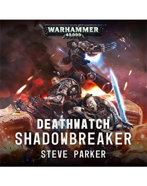 Shadowbreaker