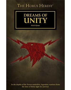 Dreams of Unity