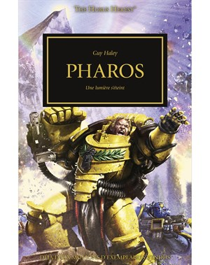 Pharos (French)