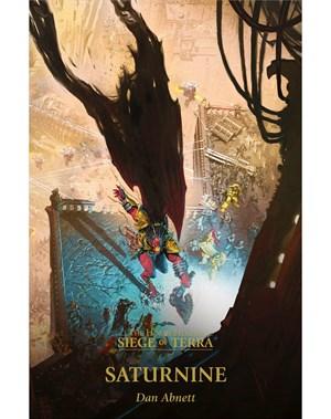 Le Siège de Terra BLPROCESSED-FR-Saturnine-Cover