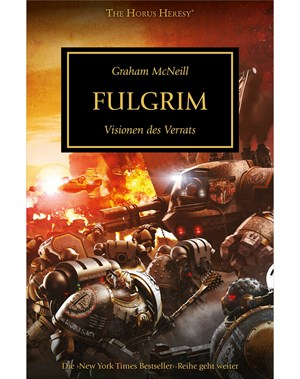Fulgrim (German)