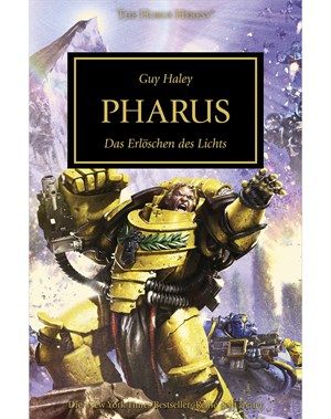 Pharus (German)
