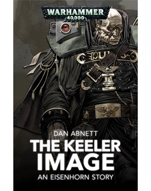 The Keeler Image