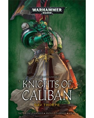Knights of Caliban