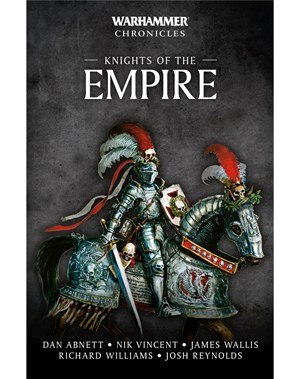 Warhammer Chronicles: Knights of the Empire