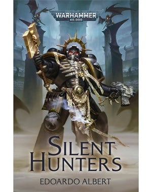 Silent Hunters