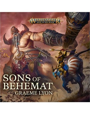 Sons of Behemat