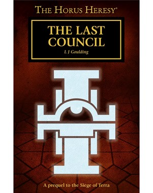 The Last Council