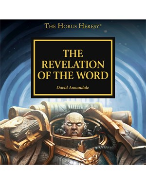 The Revelation of the Word