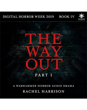 The Way Out: Part 1