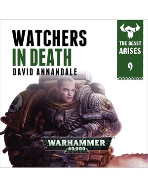 Watchers in Death (mp3)